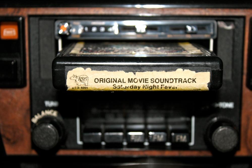 The 1976 Celica (4/6)