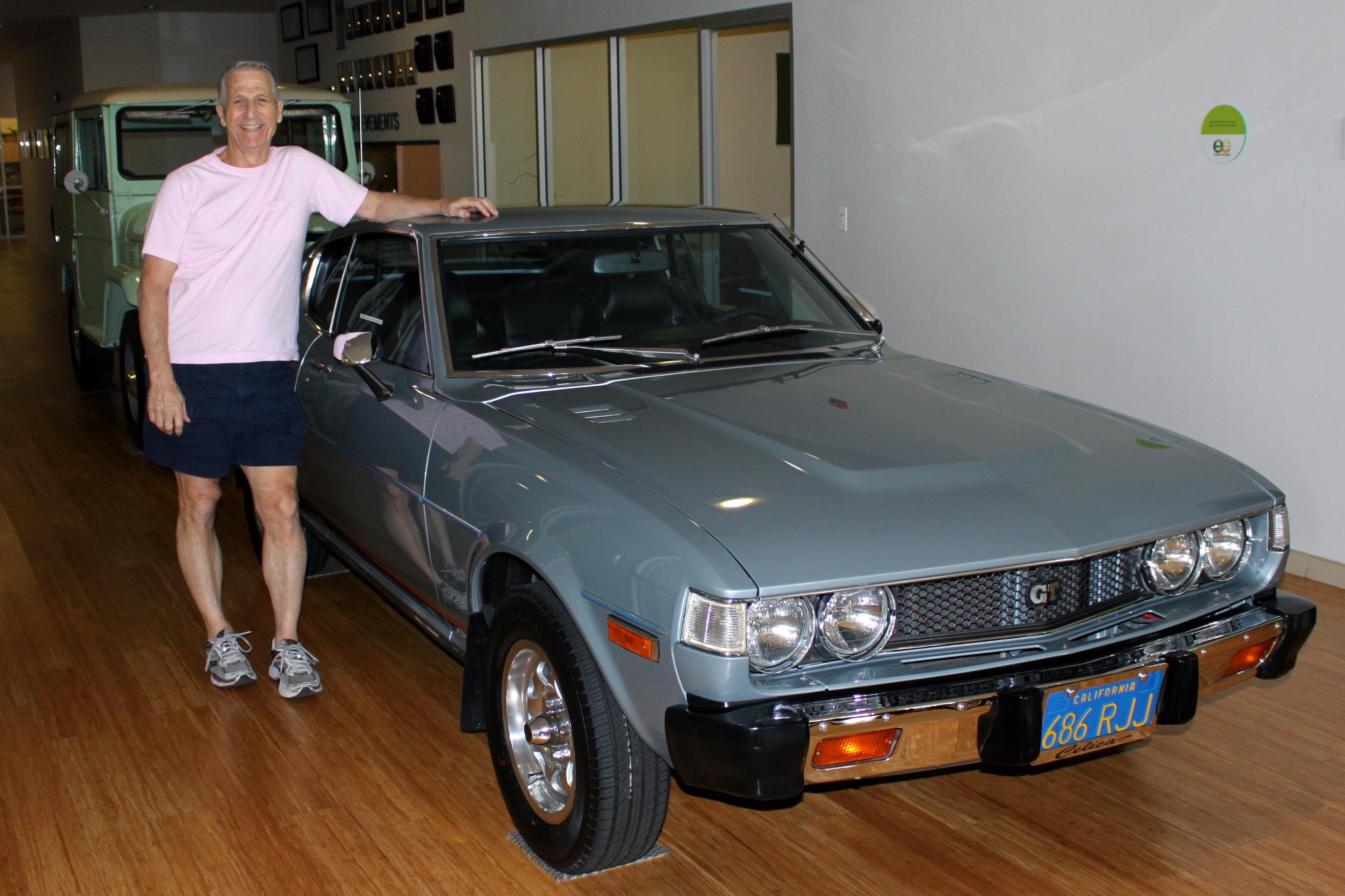 Toyota Dealership San Diego >> cars | Toyota of El Cajon