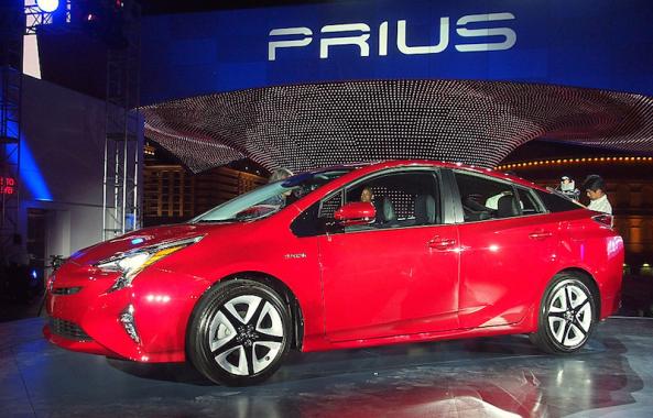 2016 Prius 1